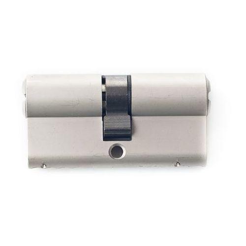 Wkładka Mul-T-Lock