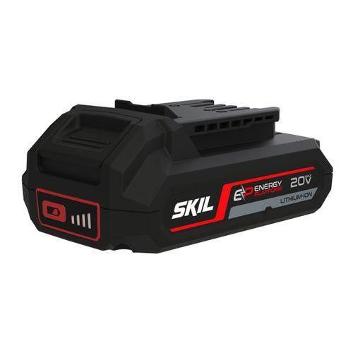 Skil Akumulator 20 v 2 ah (8719643002228)