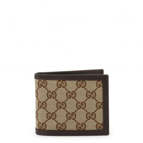portfel 26098_7ky9lngucci portfel marki Gucci