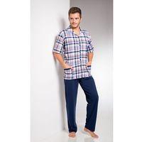 Piżama gracjan 954 kr/r 2xl-3xl n, Taro