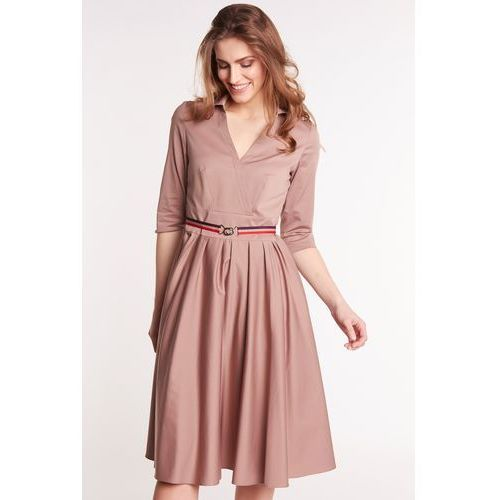 0170c0c8ac Suknie i sukienki Ceny  204.9-454.08 zł