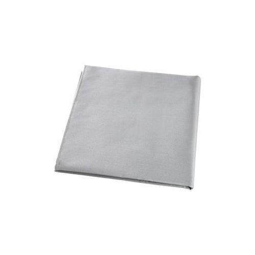 Koc spawalniczy / chroniący przed odpryskami,odporność na działanie temperatur do +600 °c marki Quipo