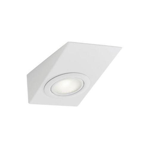 Eglo 85507 - Oświetlenie blatu kuchennego EXTEND 5XG4/20W/230V