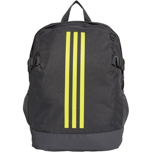 Plecak 3-stripes power medium dm7681 marki Adidas
