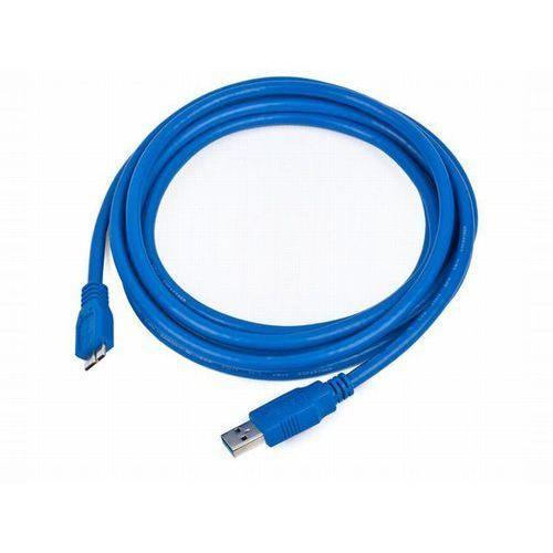 Gembird Kabel usb3.0 am to micro bm
