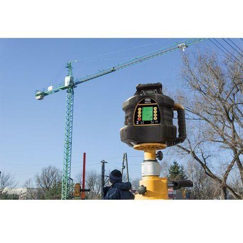 Nivel system Niwelator laserowy nl410