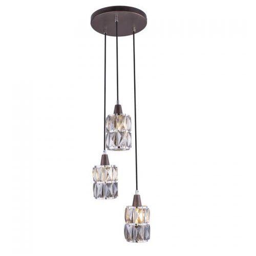 Wolli wisząca 15761-3 marki Globo lighting
