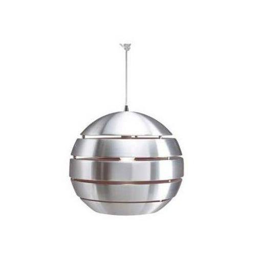 Lampa wisząca stromboli 40 alu 112524 - - sprawdź kupon rabatowy w koszyku marki Markslojd