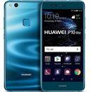 Huawei P10 Lite zdjęcie 6