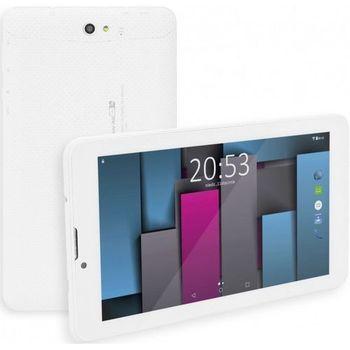 Blow WhiteTab 7.4 HD 3G