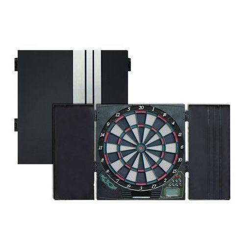 Tarcza dart Garlando - Equinox Polaris (8029975760056)