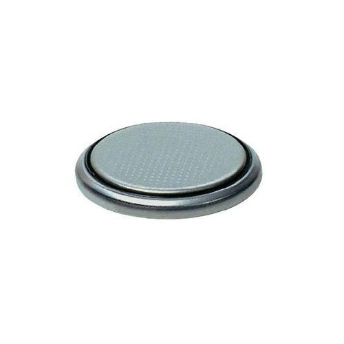 bateria litowa mini Energizer CR2025 (7638900015409)