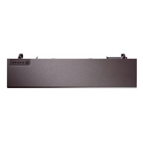 Dell 451-10579 - bateria 6-cell, 451-10579