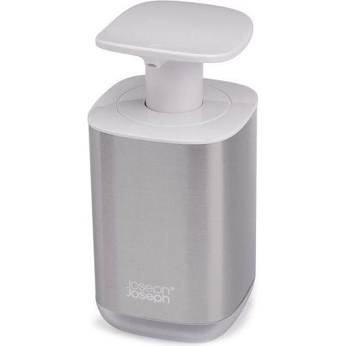 Dozownik do mydła w płynie z pompką Presto Joseph Joseph (70532), 70532