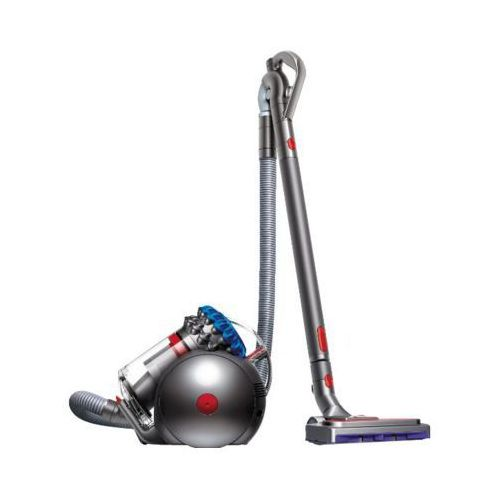 Dyson Big Ball Up-Top 2