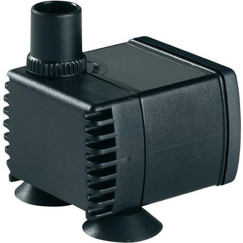 Pontec pompa fontannowa pondocompact 300 (4010052575063)
