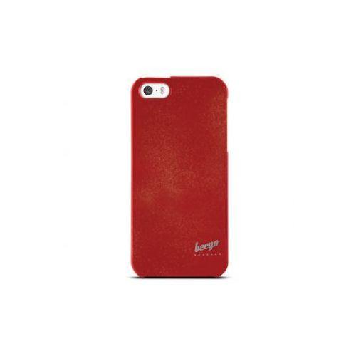 Telforceone Nakładka beeyo spark do iphone 6/6s czerwona odbiór osobisty w ponad 40 miastach lub kurier 24h
