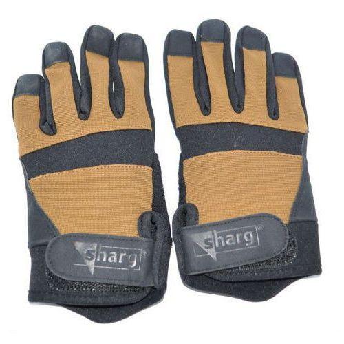 Rękawice taktyczne sharg letnie / tropikalne (3166ct) marki Sharg products group