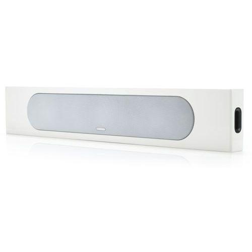 Monitor Audio Radius Rone - Raty 0% * Dostawa 0zł * Dzwoń 22 428 22 80 – negocjuj cenę! Salon W-wa-ul. Tarczyńska 22