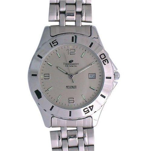 Timemaster 048/65