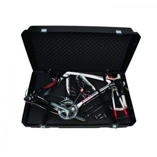 Walizka na rower (szosa, MTB) SERFAS - BIKE CASE, F8E4-62058_20150510134301