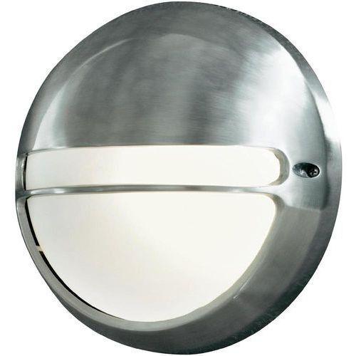 Lampa ścienna zewnętrzna Konstsmide 7333-000, 1x60 W, E27, IP44, (Ø) 26 cm