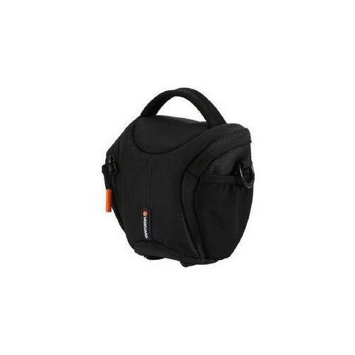 Etui do foto / video Vanguard Zoom Bag Oslo 12Z BK Czarne