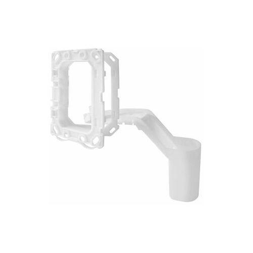 Dyspenser na kostki WC FRESH 38967000 GROHE (4005176914553)