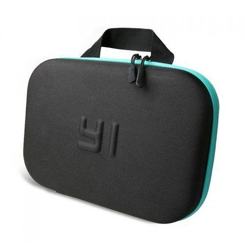 torba yi travel case czarna marki Xiaoyi