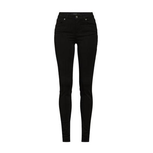 jeansy czarny marki Vero moda