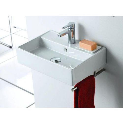 Bathco Turin 50 x 35 (0017B)