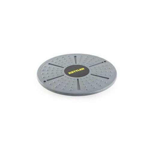 KETTLER - 7373-300 - Balance Board Basic