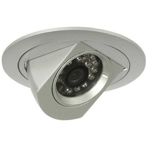 Cam Kamera -500 sufitowa