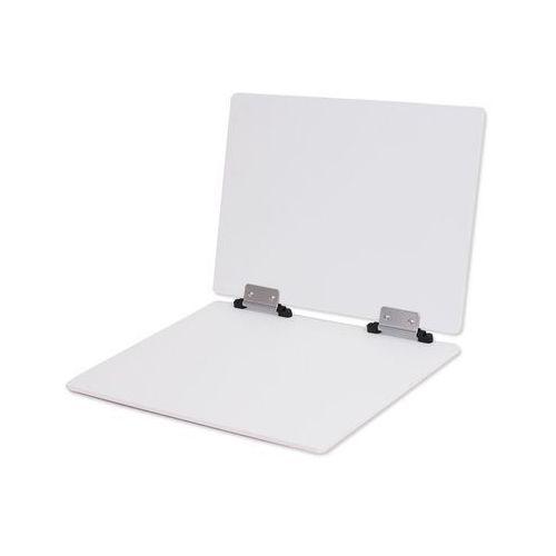 Funsports Stół bezcieniowy mini 27 cm