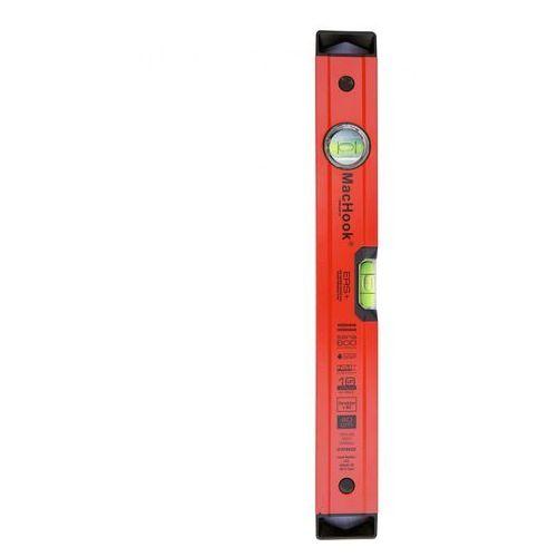 J.a.d. tools poziomica machook pro 40 cm (8595616603841)