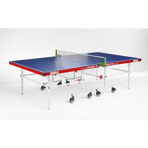 Stół do tenisa stołowego  outdoor tr od producenta Joola