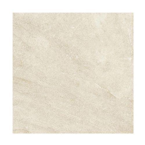 Ceramika gres Gres szkliwiony asturio jasny beż 33 x 33 (5902683175479)