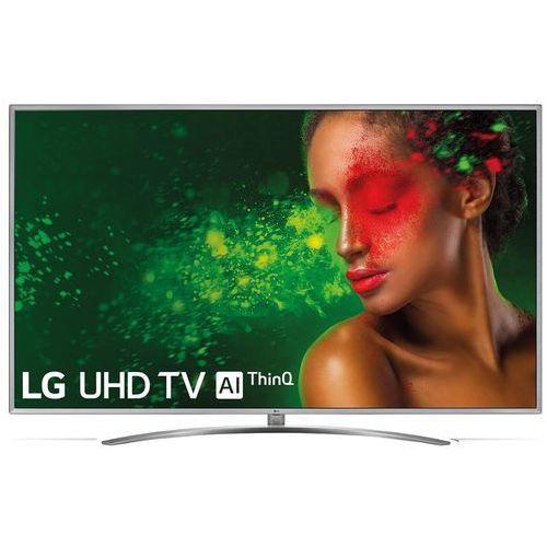 TV LED LG 65UM7610