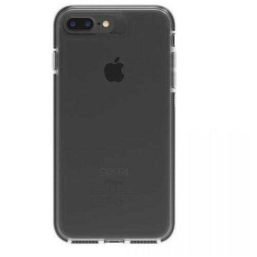 piccadilly iphone 7/8 plus (czarny) marki Gear4