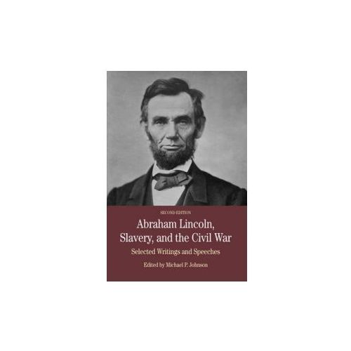 abraham lincoln and the the civil