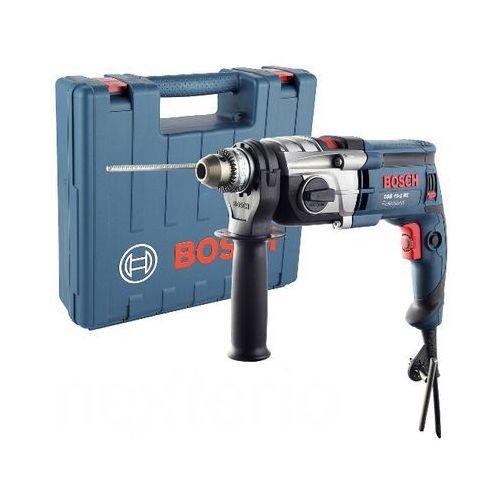 Bosch GSB 19-2 RE. Najniższe ceny, najlepsze promocje w sklepach, opinie.