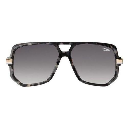 Cazal Okulary słoneczne 627s 090-3