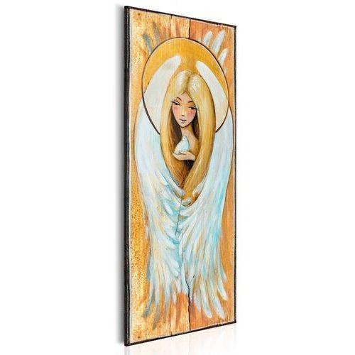 Obraz - anioł pokoju marki Artgeist