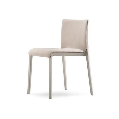 Pedrali krzesło volt 671