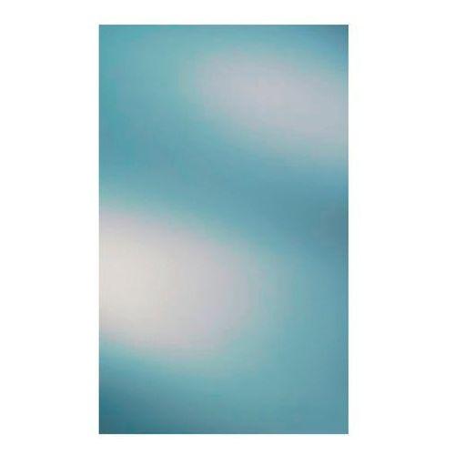 Lustro łazienkowe bez oświetlenia SM 90 x 60 cm DUBIEL VITRUM (5905241905952)