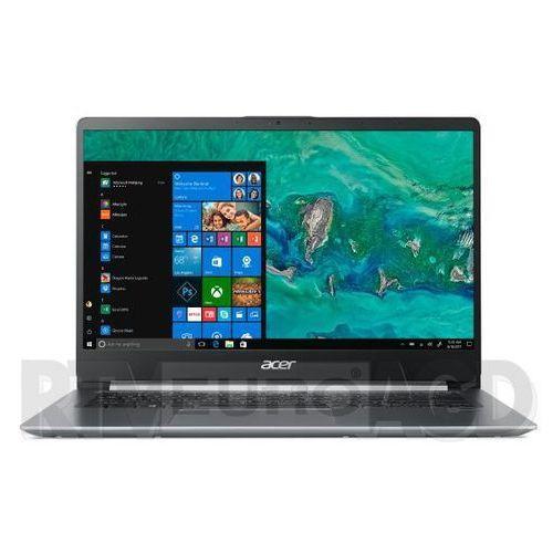 Acer NX.GXUEP.015