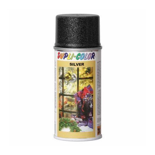 Spray dupli-color brokat marki Dupli color