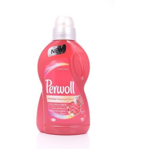 Henkel Pł d/pr perwoll 900ml renew color