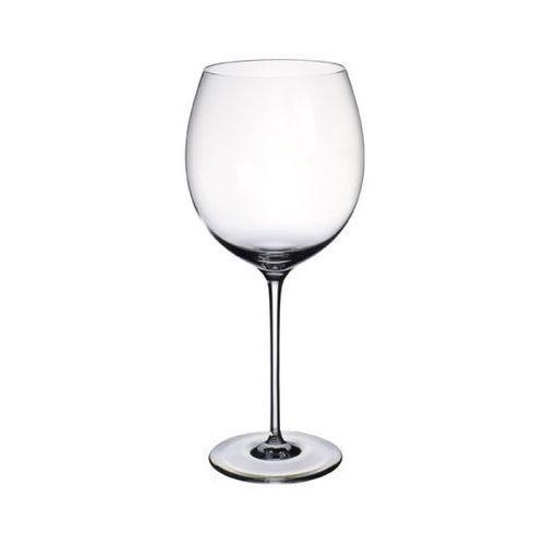 Villeroy & boch - allegorie premium kieliszek do burgunda