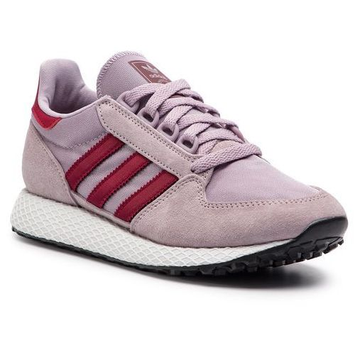 sports shoes 06bb8 f67d7 Buty adidas - Forest Grove W CG6111 Sofv.